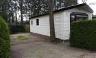 Huurwoning Zevenbergjesweg-Voorthuizen-Buitengebied Voorthuizen