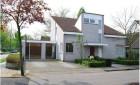Family house Emanuel van der Venstraat-Rosmalen-Hintham-Zuid