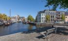 Family house Noorderhaven 66 -Groningen-Binnenstad-West