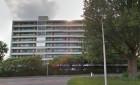 Etagenwohnung Sint Philipsland-Amstelveen-Elsrijk-Oost