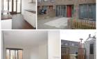Casa Hackfortstraat 38 -Den Haag-Moerwijk-Oost
