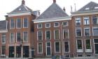 Studio Schuitendiep-Groningen-Binnenstad-Zuid