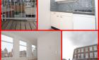 Apartamento piso Zandvoortstraat 57 C-Den Haag-Scheveningen Badplaats