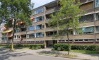 Appartamento Hora Siccamasingel-Groningen-Helpman-West