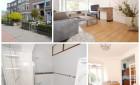 Apartamento piso Kamperfoeliestraat 49 -Den Haag-Heesterbuurt