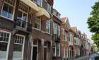 Studio Koningsweg-Den Bosch-Het Zand
