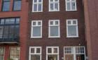 Appartement Raamsingel 18 A-Haarlem-Koninginnebuurt