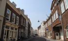 Appartamento Sint Jorisstraat-Den Bosch-Binnenstad-Centrum