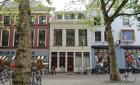 Kamer Burgwal-Delft-Centrum