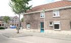 Wohnhaus Jonkerstraat 9 -Heerlen-Eikenderveld