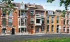 Apartamento piso Stadhouderslaan-Den Haag-Stadhoudersplantsoen