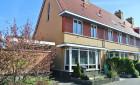 Appartement Specht-Amstelveen-Oude Dorp en Bovenkerk-Dorp