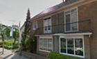 Casa Heliconweg 40 -Leeuwarden-Helicon