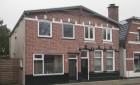 Huurwoning Tweede Emmastraat-Enschede-Horstlanden-Stadsweide