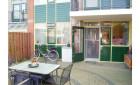 Appartement Singel 99 A-Schiedam-Singelkwartier