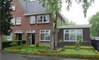 Family house Wolvendijk-Eindhoven-'t Hofke
