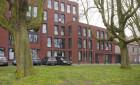 Appartamento Westenburgerweg-Den Bosch-De Hinthamerpoort