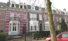 Stanza Sint Lambertuslaan-Maastricht-Villapark