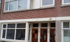 Family house Willem Buytewechstraat 213 C-Rotterdam-Delfshaven