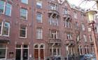 Appartement Pieter de Hoochstraat-Amsterdam-Museumkwartier