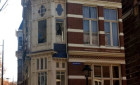 Appartamento van der Does de Willeboissingel-Den Bosch-Het Zand