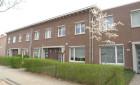 Huurwoning Jonkheer Ruysstraat-Maastricht-Heugemerveld