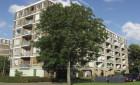 Appartement Neerstraat-Den Bosch-Aawijk-Zuid