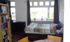 Room Koeriersterweg 4 a-Groningen-Laanhuizen