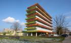 Appartement Lengweg 235 -Hoogvliet Rotterdam-Hoogvliet-Zuid