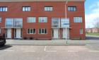 Huurwoning Nieuwe Wetering 98 -Hoogvliet Rotterdam-Hoogvliet-Noord