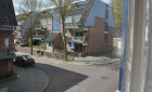 Apartment Verlengde Hoflaan-Arnhem-Sint Janskerkstraat en omgeving