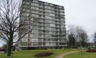 Apartamento piso Handellaan-Zwolle-Holtenbroek I