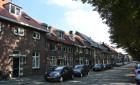 Stanza Van der Weeghensingel-Den Bosch-De Muntel