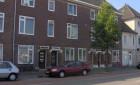 Stanza Oude Engelenseweg-Den Bosch-Boschveld