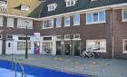 Appartement Dageraadsweg-Den Bosch-De Hinthamerpoort