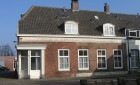 Kamer Taalstraat-Vught-Centrum