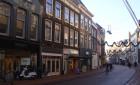 Studio Breestraat-Leiden-Pieterswijk