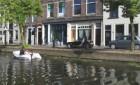 Appartement Buitenwatersloot-Delft-Westerkwartier