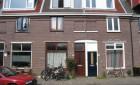 Appartement Arnoldstraat-Delft-Olofsbuurt