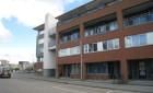 Appartement Abtswoudseweg-Delft-Bedrijventerrein Zuideinde