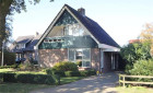 Casa Hakkertsweg 25 -Holten-Dijkerhoek kern