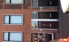 Studio Brasserskade 98 -Delft-Indische Buurt-Zuid
