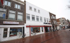Studio Haarlemmerstraat-Leiden-Marewijk