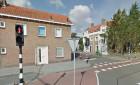 Appartement Lagelandstraat-Den Bosch-De Hinthamerpoort