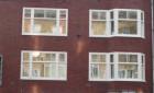 Appartement Stadionweg-Amsterdam-Apollobuurt