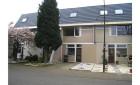 Family house Scheldehof-Veghel-Leest
