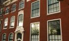 Appartement Koornmarkt 41 F-Delft-Centrum