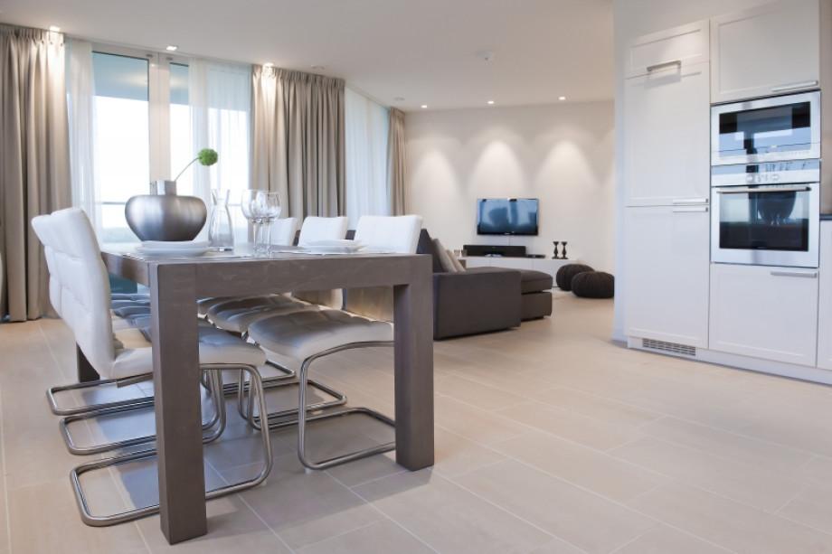 Appartement te huur herculeslaan utrecht voor mnd for Interieur utrecht