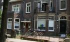 Appartement Wilhelminasingel-Nijmegen-Stadscentrum
