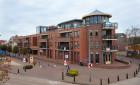 Appartement Hoofdstraat 1 P-Noordwijk-Dorpskern